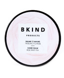 BKIND Rose White Tea Hand Balm