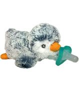 Razbaby Raz-Buddy JollyPop Penguin