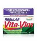 Jamieson Regular Vita-Vim - Level 2 Potency Multivitamin