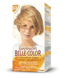 Garnier Belle Colour Hair Colour