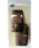 Goody Side Combs
