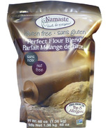 Namaste Foods Perfect Flour Blend
