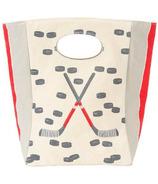 Fluf Classic Lunch Hockey Lunch Bag