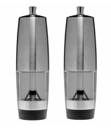 BergHOFF Geminis Salt & Pepper Mill Set