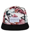 Headster Cap Laurence
