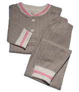 Juddlies Cottage PJ's Beach Beige