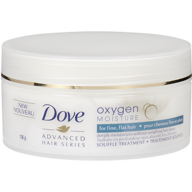 Dove Advanced Hair Series Oxygen 100984