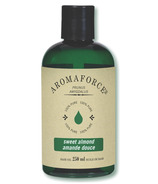 Aromaforce Sweet Almond Essential Oil
