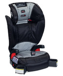 Britax Parkway SGL G1.1 Belt Positioning Booster Phantom