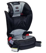 Britax Parkway SGL (G1.1) Belt Positioning Booster Phantom