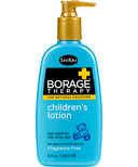 ShiKai Borage Therapy Children's Lotion