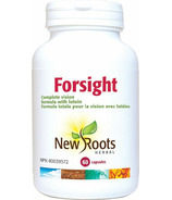 New Roots Herbal Forslight