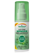 Jamieson Melatonin Sleep Spray