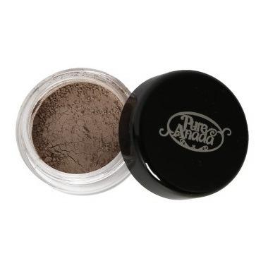 Pure Anada Loose Mineral Brow Color