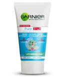 Garnier Skin Naturals Pure 3-in-1 Cleanser