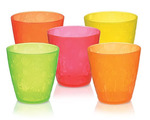 Sippys & Cups