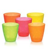 Munchkin Multi Color Cups