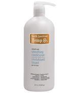 North American Hemp Co. Smooth Seal Smoothing Conditioner