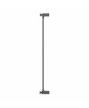 Munchkin Standard Gate Extension