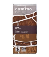Camino Dark Chocolate Bar