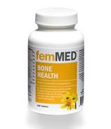 FemMed Bone Health