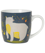 Now Designs Windy Hollow Mug