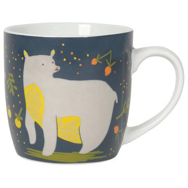 Now Designs Windy Hollow Mug