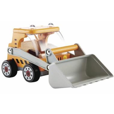Hape Toys Great Big Digger