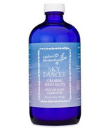Captain Blankenship Sky Dancer Bath Salts