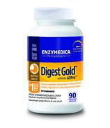 Enzymedica Digest Gold with ATPro