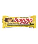 Supreme Protein Bar Chocolate & Peanut Butter