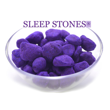 Finesse Home Sleep Stones Packet