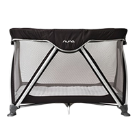 Shop Playpens & Travel Beds