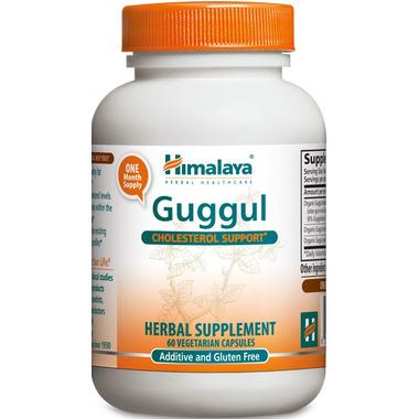 Himalaya Herbal Healthcare Guggul