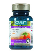 Quest Vitamin C - Timed-Release