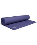 Manduka PROLite Mat Purple