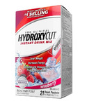 Pro Clinical Hydroxycut Advanced Instant Drink Mix