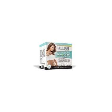 Jillian Michaels Triple Process Total Body Detox & Cleanse