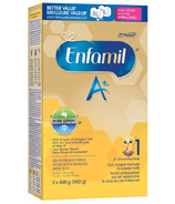 Enfamil A+ Infant Formula Powder
