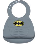 Bumkins DC Comics Batman Muscle Bib