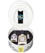 Poo-Pourri Potty Box Gift Set Classic
