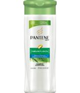 Pantene Nature Fusion Moisture Balance Shampoo