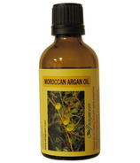 Afragreen Morrocan Argan Oil
