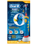 Oral-B Pro-Health Pixar Rechargable Toothbrush