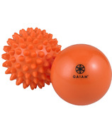 Restore by Gaiam Hot and Cold Therapy Balls