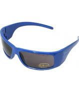 Banz Junior Banz Boys Sunglasses