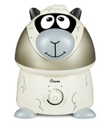Crane Cool Mist Adorable Sheep Humidifier