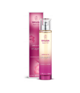 Weleda Jardin de Vie Onagre Evening Primrose Perfume