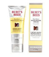 Burt's Bees Shea Butter Hand Repair Creme