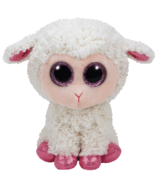 Twinkle The Lamb